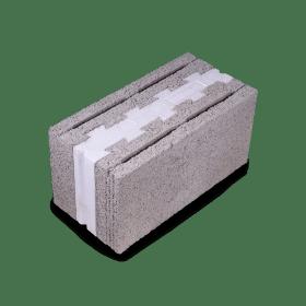 Trusted Blocks and Pavers Manufacturer - Dubai | Ducon