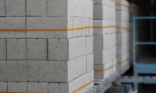 Trusted Blocks and Pavers Manufacturer - Dubai | Ducon Industries